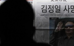 Vì sao người lưu vong Triều Tiên muốn quay về nước?