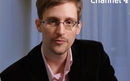 Snowden được ủng hộ trong cuộc chiến pháp lý với Mỹ