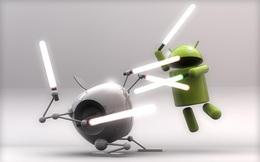 3 cách Google đang sáng tạo hơn Apple