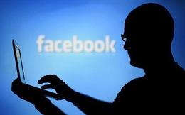 'Cách mạng giới tính' tại Facebook