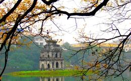 Hà Nội, TP.HCM vào top du lịch bụi rẻ nhất châu Á
