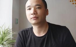 Giới trẻ Việt viết game, làm giàu: Tại sao không?