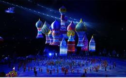 Những tỷ phú 'bay' cùng Sochi 2014