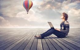 4 lời khuyên cho người thường xuyên làm việc di chuyển