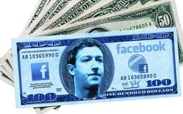 Phần lớn tiền quảng cáo di động toàn cầu đang 'chảy' vào túi ai?