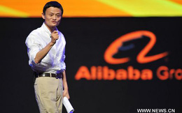 Alibaba lách trần lãi suất như thế nào?