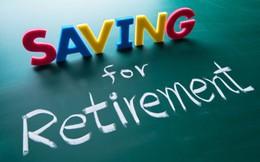 Thị trường bảo hiểm: Sự hấp dẫn của những người già (Kỳ 2)
