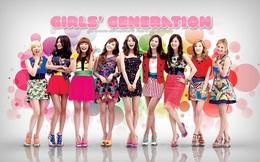 'Chăn gà' trong làng giải trí K-pop thu nhập bao nhiêu?