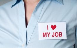 Nhân viên của bạn gắn bó với công ty đến mức nào?