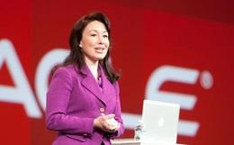 8 sếp nữ quyền lực nhất giới công nghệ tại Silicon Valley