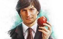 """10 người đặt """"nền móng"""" đầu tiên cho Apple, họ là ai?"""