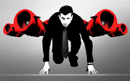 11 bài học cần nhớ khi khởi nghiệp kinh doanh