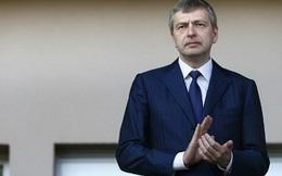 Ly dị vợ, tỷ phú Nga mất 4,5 tỷ USD