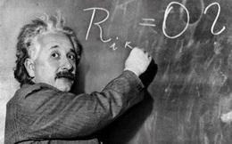 3 bài học thành công từ Einstein, Leonardo Da Vinci và Benjamin Franklin