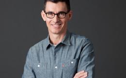 CEO hãng thời trang Levi's: Ngừng giặt quần Jeans, cứu thế giới