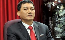 """Nguyên Chủ tịch Vietinbank: """"Giao cho Như làm hết thì làm gì nó chả hư?"""""""