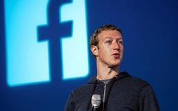 CEO Facebook và phong cách lãnh đạo 5P