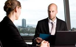 Phỏng vấn thôi việc: Cơ hội cải thiện doanh nghiệp dễ bị bỏ qua