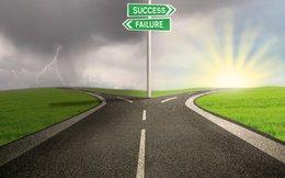 10 câu nói những người thành công hiếm khi dùng