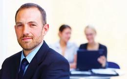 Nên quản lý công ty theo văn hóa thúc đẩy hay lôi kéo?