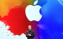 Apple thời Steve Jobs và Tim Cook khác nhau ra sao trong mắt nhân viên?