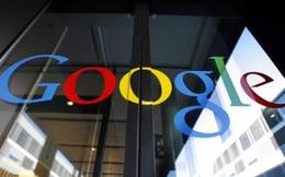 Những câu hỏi phỏng vấn 'ngớ ngẩn' nhất của Google