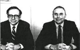 Hé lộ những bức ảnh hiếm có về cuộc đời tỷ phú Warren Buffett