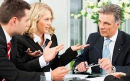 5 cách giúp nhân viên phát triển