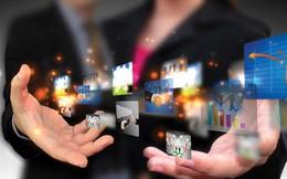 Xếp hạng môi trường kinh doanh & thu nhập: Chúng ta thích được khen, không thích bị chê!