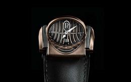 Bugatti Mythe - Chiếc đồng hồ cao cấp hơn 9 tỷ đồng
