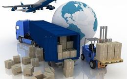 Lên cót logistics: Mất cơ hội với cả doanh nghiệp nội và ngoại