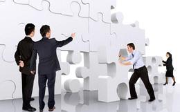 Tái cơ cấu doanh nghiệp nhà nước: Đã 'quyết liệt' sao vẫn chậm?