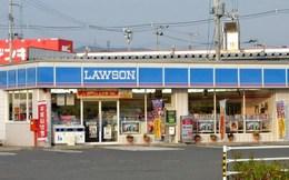 Lawson: giành thiện cảm nhờ thân thiện