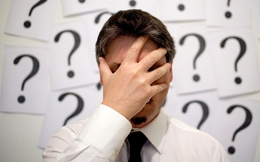 7 lỗi kinh điển bất cứ ai cũng mắc phải khi được 'lên sếp'