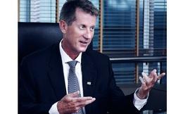 Phó Chủ tịch NH ACB trở thành Chủ tịch Chứng khoán ACB