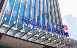Ngân hàng Bản Việt - định hướng tăng trưởng trong bối cảnh bình thường mới