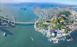 Sắp ra mắt dự án căn hộ mặt biển được mong chờ bậc nhất thị trường Hạ Long