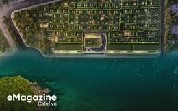 Tìm kiếm cơ hội đầu tư bất động sản nghỉ dưỡng cao cấp tại đảo Ngọc có khó?