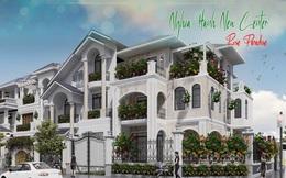 Cơ hội đầu tư bất động sản mới nổi tại Nghĩa Hành New Center Quảng Ngãi