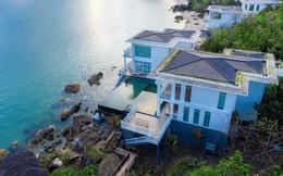 Tương lai thịnh vượng của bất động sản trên đảo thiên đường