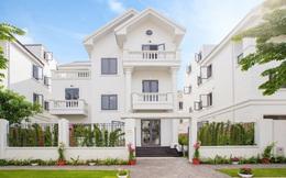 Đón làn sóng đầu tư bất động sản ven Hà Nội