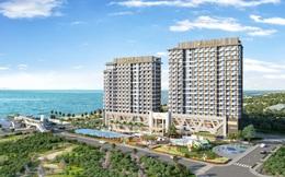 """Ra mắt The Apus – """"Beach club"""" thượng lưu hàng đầu xuất hiện tại Phước Hải"""