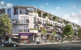 TNR Stars Bích Động giới thiệu 46 căn shophouse đẳng cấp tại thị trường Bắc Giang