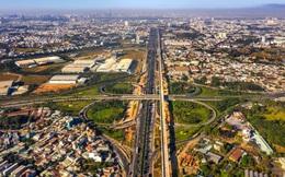 Khơi thông điểm nghẽn hạ tầng kết nối, BĐS Đồng Nai đón cơ hội bứt phá