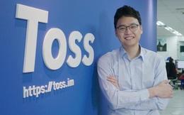 Ngân hàng CIMB kết hợp cùng TOSS cá nhân hóa trải nghiệm tài chính tại thị trường Việt Nam.