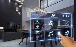 Công nghệ ứng dụng trong BĐS: Thông minh cho Xanh hơn