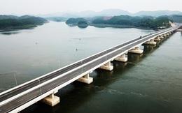 Phương Đông Vân Đồn tăng nhiệt gấp đôi nhờ giao thông và hạ tầng