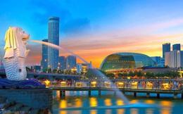 Kinh tế du lịch thúc đẩy bất động sản Gia Lâm cất cánh