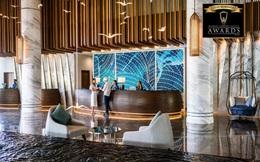 World Luxury Hotel Awards gọi tên Movenpick Resort Waverly Phú Quốc cho 3 hạng mục giải thưởng danh giá