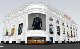 Vincom+ dự kiến được nâng cấp thành Vincom Plaza: Cơ hội đầu tư đổ về Uông Bí